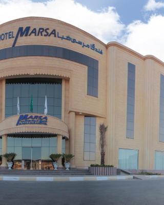 Marsa Diba Hotel