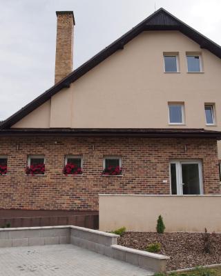 Apartmány Teplička