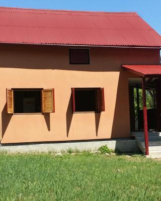 Villa Alyo