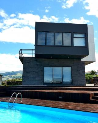 Azores Dream House