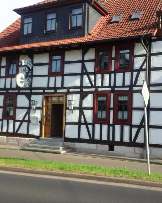 Landhotel Zur Krone