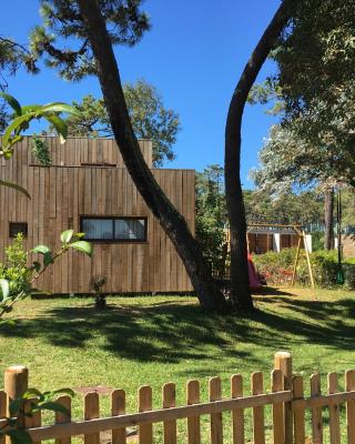 CasaMag Natural Park