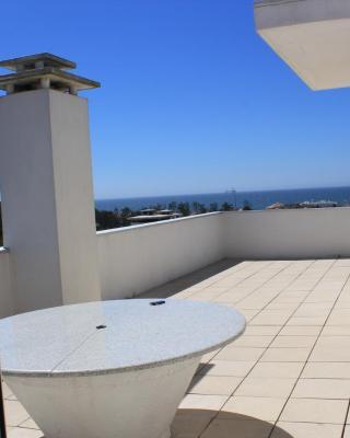 Viana Apartment