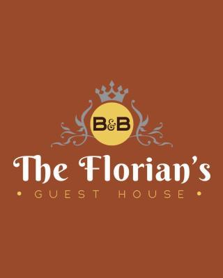 The Florian's B&B