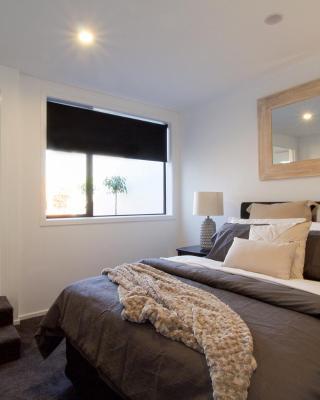 205/1 High Street Apartments