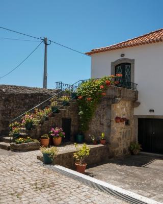 Casa Praia e Campo
