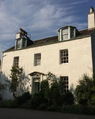 Dalshian Guest House