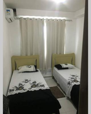 Apartment in Atalaia