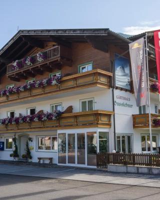 Gästehaus Busslehner