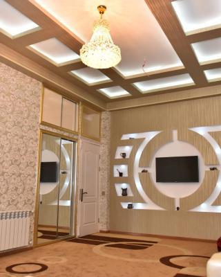 Inci Design Hotel & Hostel