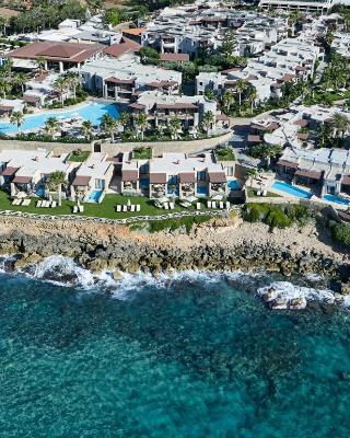 Ikaros Beach, Luxury Resort & Spa