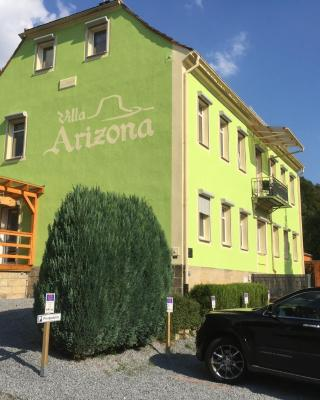 Villa Arizona