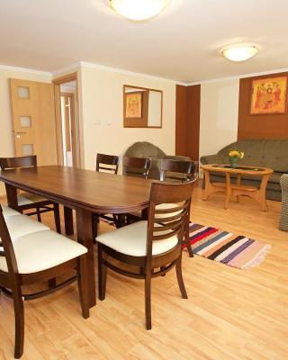Bródy 51-53 apartman