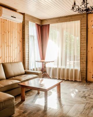 Malinka Guest House