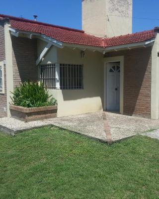 Casa Carlos Paz