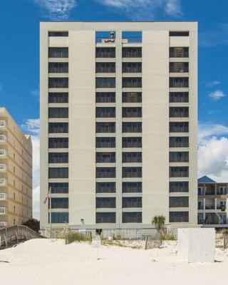 Gulf Tower 11D