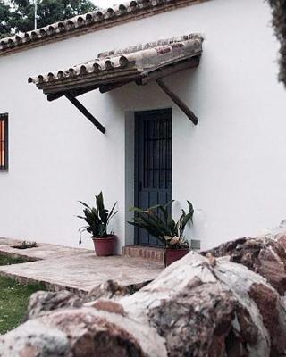 Casas Rurales La Lapa