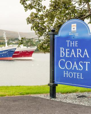 The Beara Coast Hotel