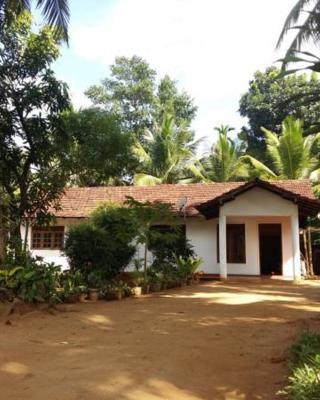 Pinnawala home stay