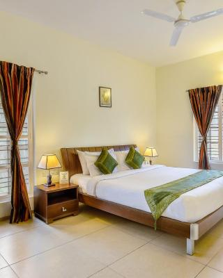 Treebo Oleander Serviced Apartments Coorg