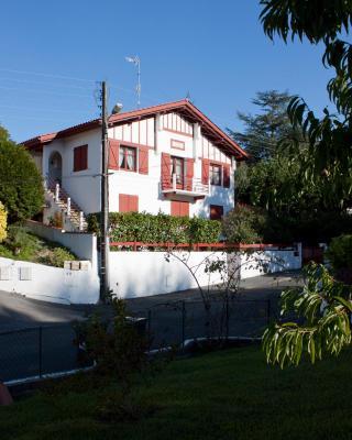 Apartment Elorri