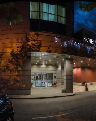 Hotel Sani