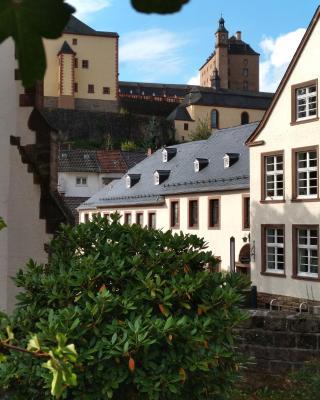 Old School Malberg I
