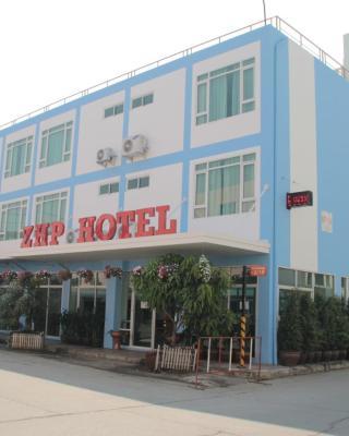 Z.H.P Hotel