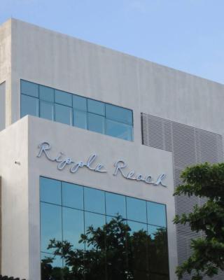 Ripple Reach Appartments