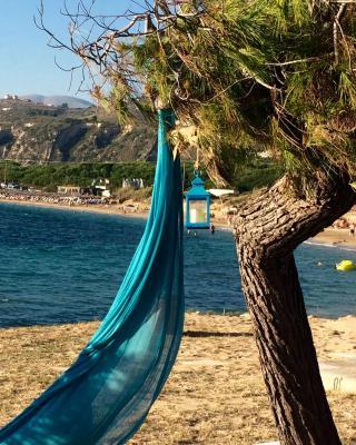 Minies Beach Villas