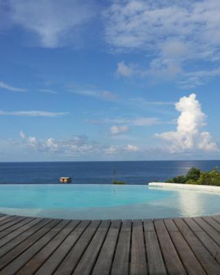 Balila Beach Resort
