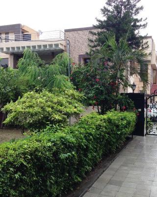 Luxurious Apartment - Chandīgarh