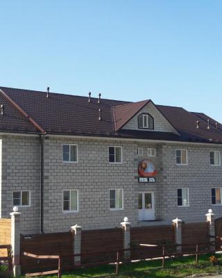 Guest House Krugosvet