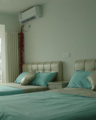 Beijing High Quality Homestay