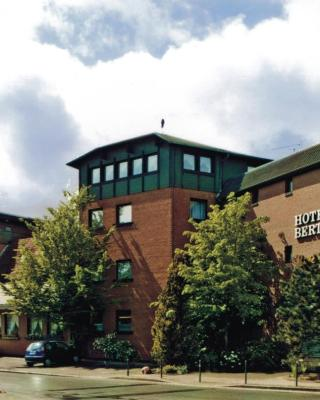 Ringhotel Bertram