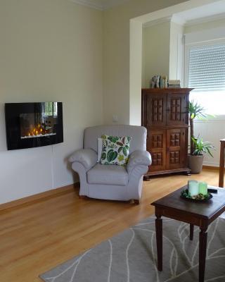 Cascais Comfort House