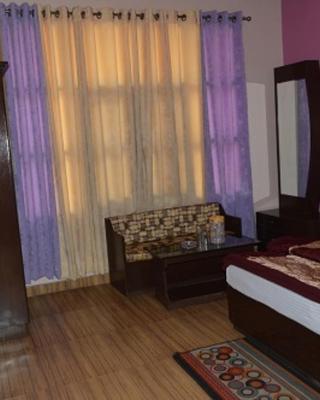 Malari Inn