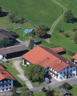 Dowis-Hof
