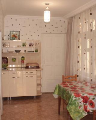 Dato Apartment