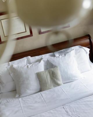 ホテル レコー