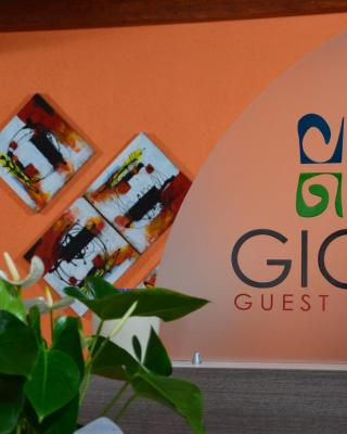 Gioia Guesthouse