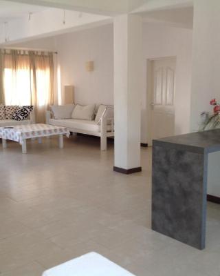 Ripasso Apartments