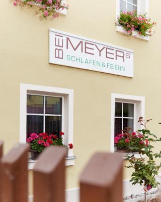 Bei Meyers