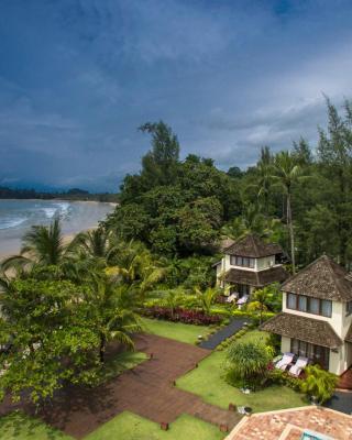 Jade Marina Resort and Spa