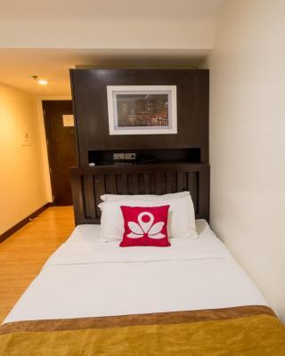 ZEN Rooms Valdez Street