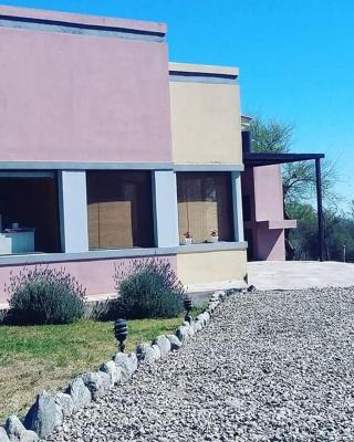 Villa Bonita Cabañas