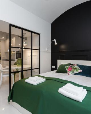 Premium Apartments by Wawel Castle