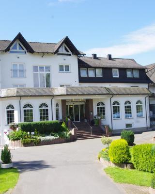 Hotel Hammermühle
