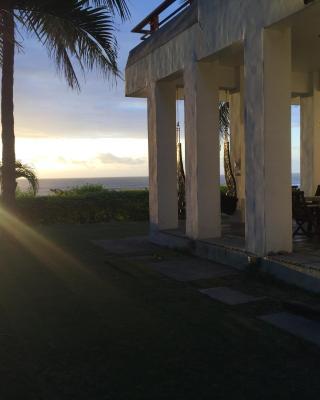 Baonon Ocean Villa