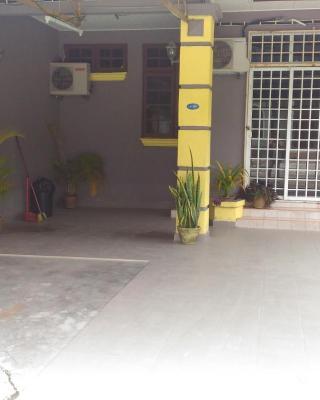 Mentary Stay Town Pasir Mas